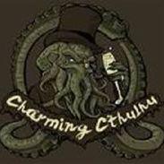 Cthulhu Cress