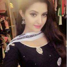 Minahil Arooj