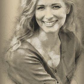 Joanna Kacprzak