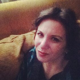 Patricia Fernandez Marchant