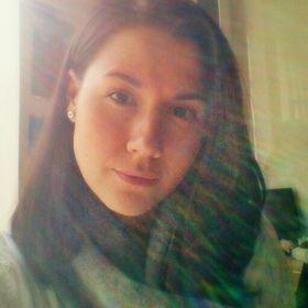 Alexandra Konovalova