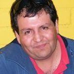 Rodrigo Ahumada