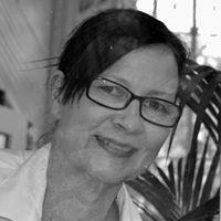 Kati Salmivaara