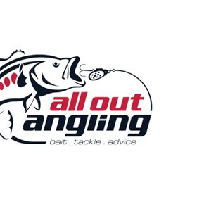 All Out Angling
