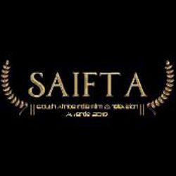 SAIFTA 2013