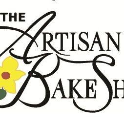 Artisan Bake Shop