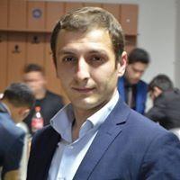 Mehmet Güldali