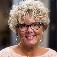 Hanne Koblauch Christensen