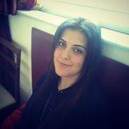 Sonia Sach