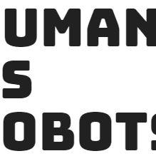 Humans Vs Robots