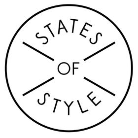 States of Style