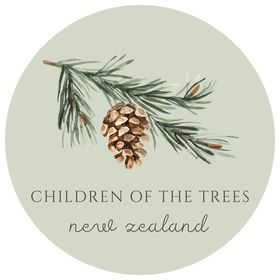 Children of the Trees