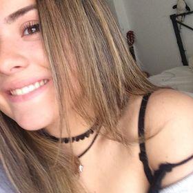 Daniella Joy Freire