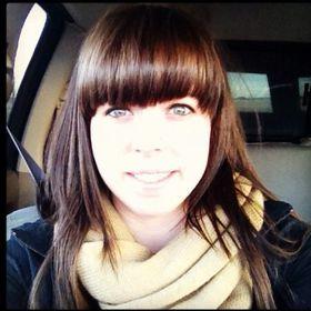 Brenda Bieber