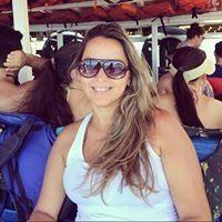 Danielle Libertador