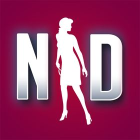 Nancy Drew Games