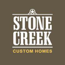 Stone Creek Custom Homes