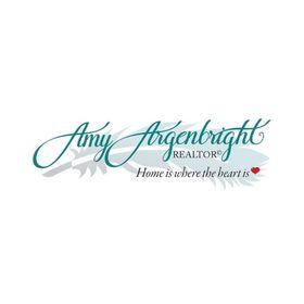 Amy Argenbright Remax Realtor (AmyArgenbrightRealtor) on