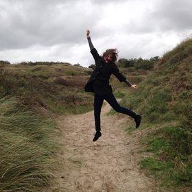 Stefania van der Meulen