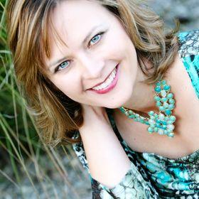 Christa Melnyk Hines