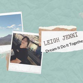 Leigh Jenni
