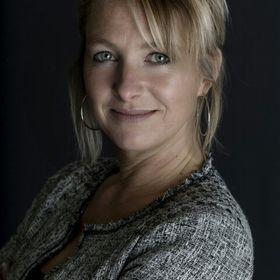 Danielle Nierop