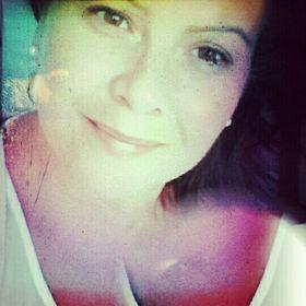 Belinda Ellis White
