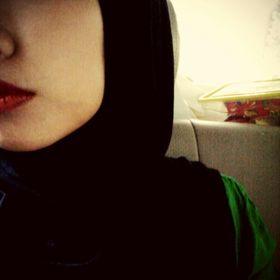 Irna Nurul Fatimah