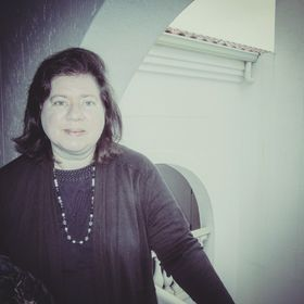 Shari Rood