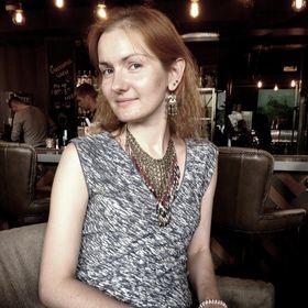 Alyssa Lwuisse