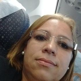 Vivian Seabra
