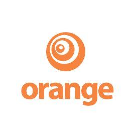 The reThink Group/Orange