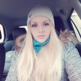Mária Adrienn Gombos