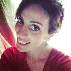 Ilaria Rovelli