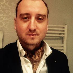 Michal Stanko