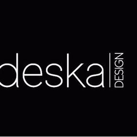 Deska Design