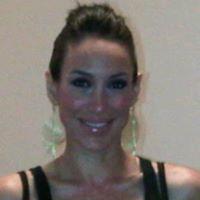 Carole Hajjar