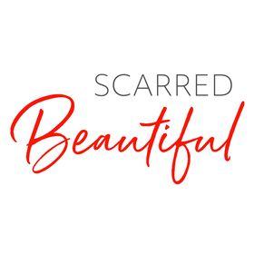 Scarred Beautiful