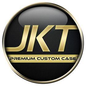 JKT Case