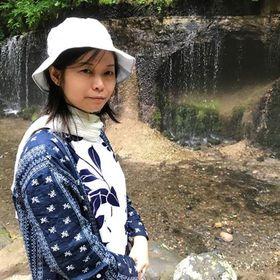 Chiaki Suwama