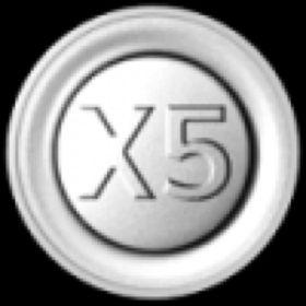x5tuts Marketplace