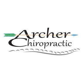 Archer Chiropractic Center