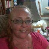 Judy Hendon Boucher