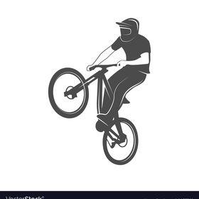 Go Mountain Biking
