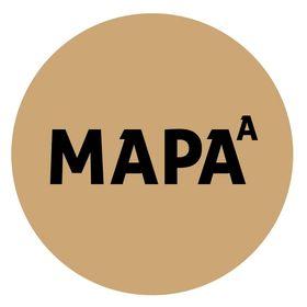Estudio MAPAA / Marcos Parga