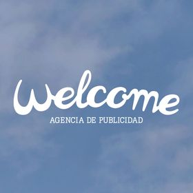 AGENCIA WELCOME