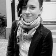 Paulina Hefczyńska