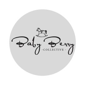 Baby Berry Collective | directory for baby, kids, mama