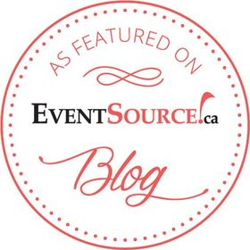 EventSource - Toronto Wedding Planning
