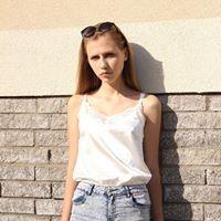 Sofya Shirkunova